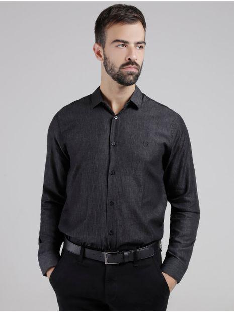 140268-camisa-mga-longa-adulto-trajanos-preto-pompeia2
