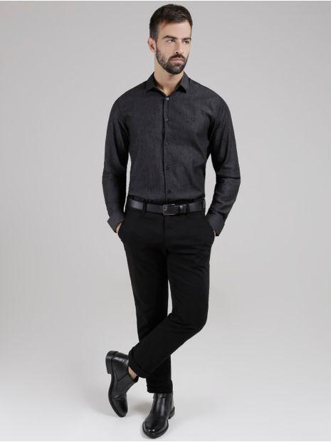 140268-camisa-mga-longa-adulto-trajanos-preto-pompeia3
