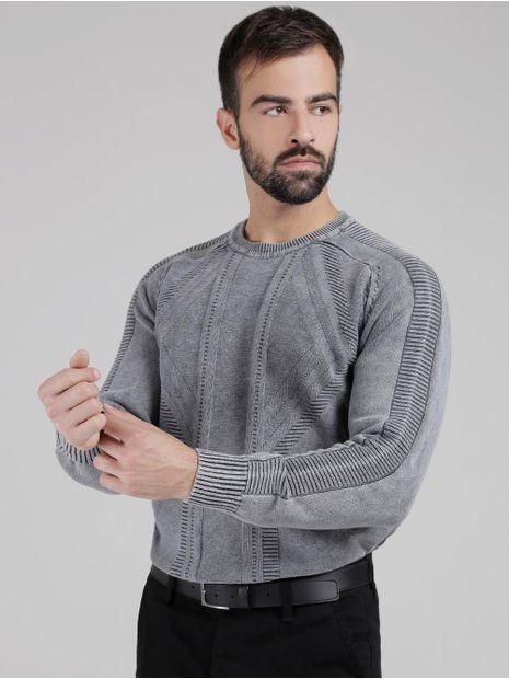 140287-blusa-tricot-adulto-karapussa-cinza-pompeia2