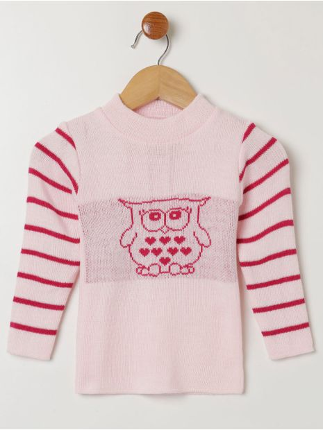 85046-blusa-basica-tricot-es-malhas-rosa-bebe1