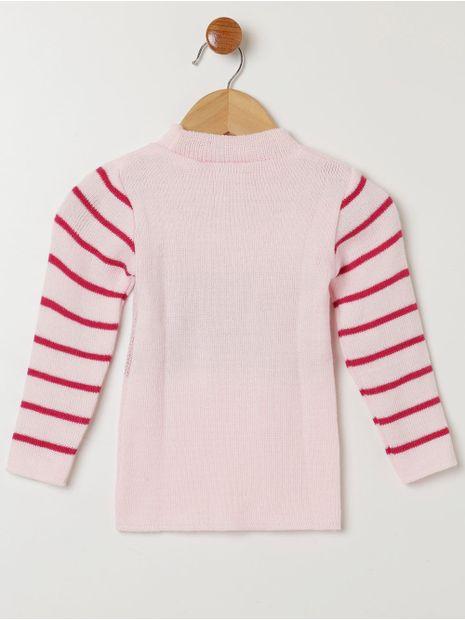 85046-blusa-basica-tricot-es-malhas-rosa-bebe2