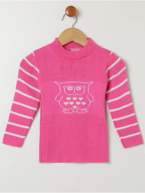 85046-blusa-tricot-es-malhas-pink-phanter1