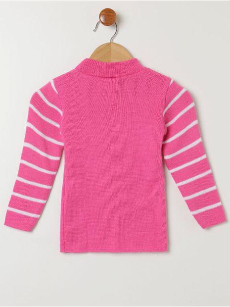 85046-blusa-tricot-es-malhas-pink-phanter2