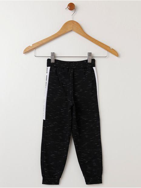 141322-calca-costao-mini-preto3