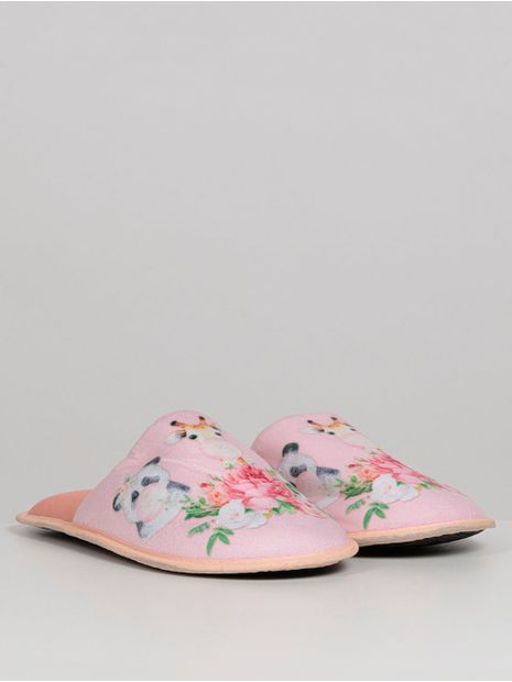 142537-chinelo-fechado-mulher-europa-rosa-pompeia2