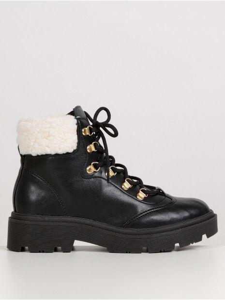 139031-bota-cano-curto-feminina-beira-rio-preto-branco-pompeia3