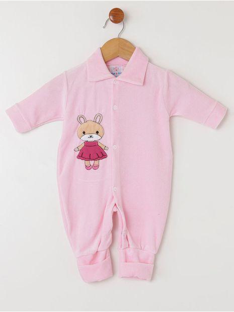 141249-macacao-sof---enz-rosa-bebe.01