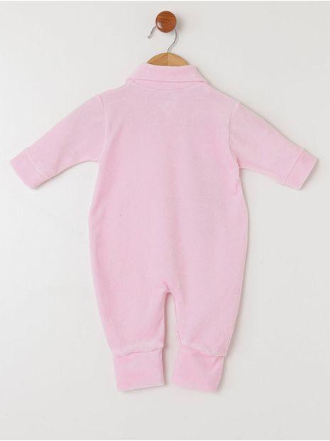 141249-macacao-sof---enz-rosa-bebe.02