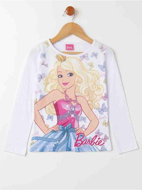139612-camiseta-barbie-branco.01