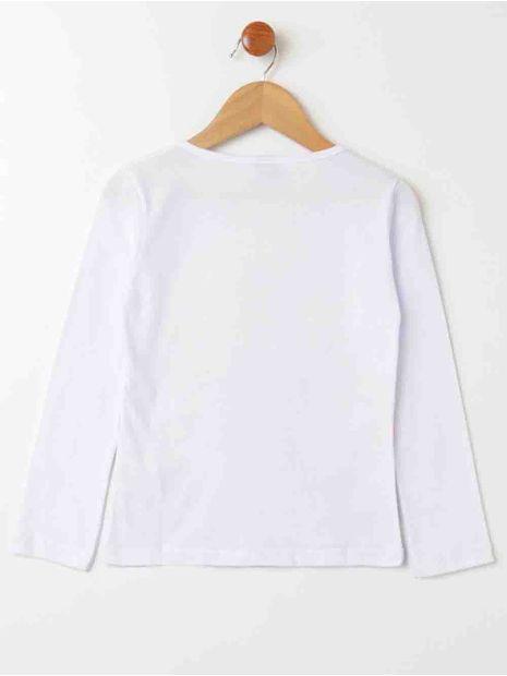 139612-camiseta-barbie-branco.02