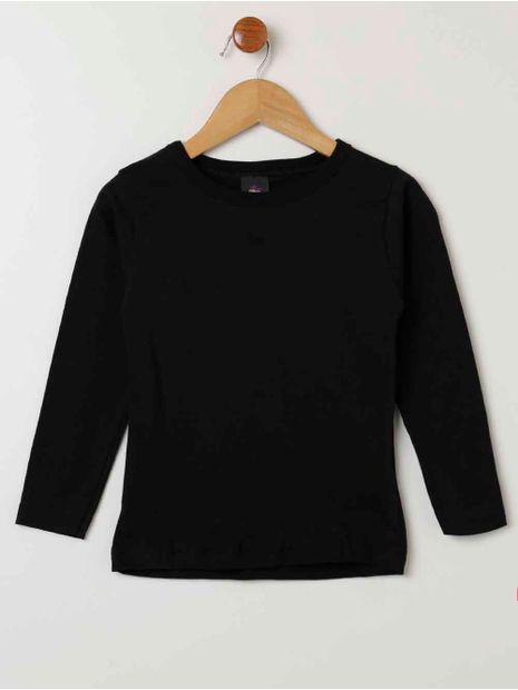 140358-camiseta-mundo-mania-preto.01