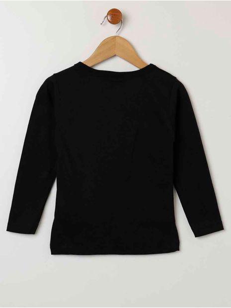 140358-camiseta-mundo-mania-preto.02