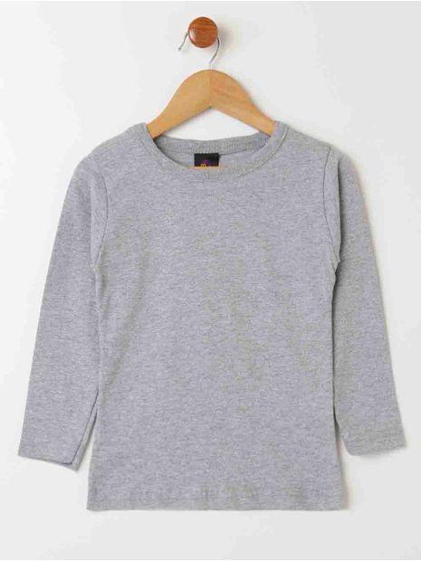 140358-camiseta-mundo-mania-mescla.01