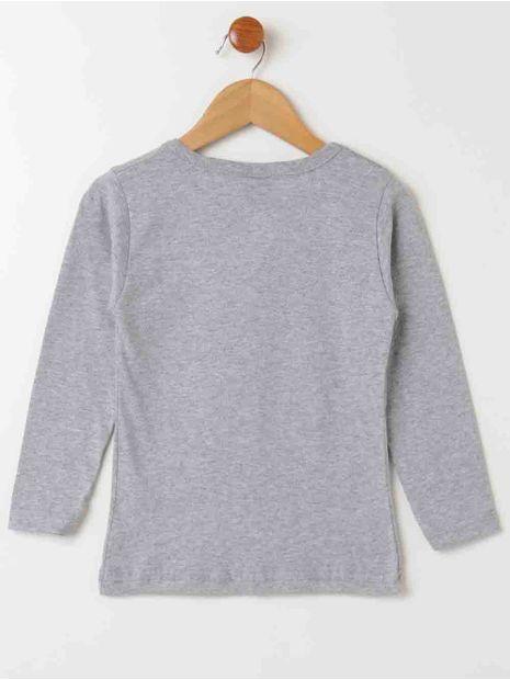 140358-camiseta-mundo-mania-mescla.02