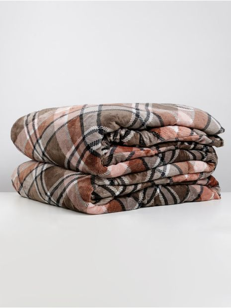 136686-edredom-queen-size-hedrons-marrom.01-1-