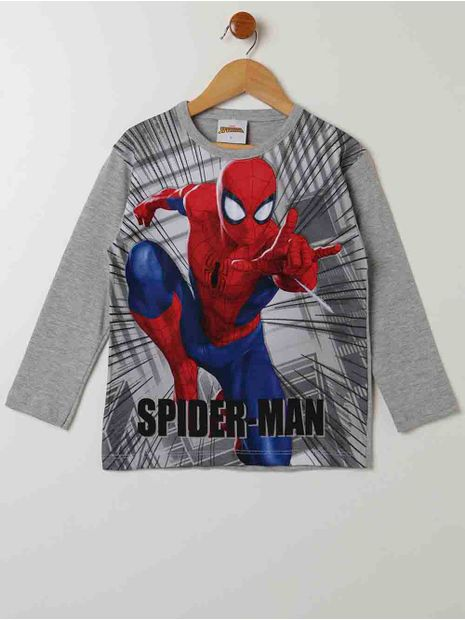 140445-camiseta-spiderman-cinza-mescla.01