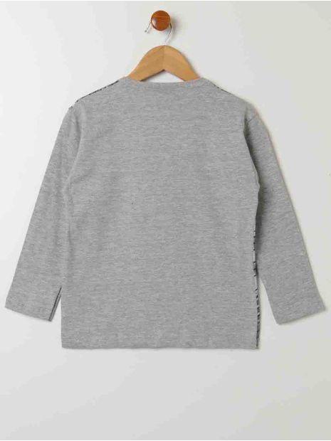 140445-camiseta-spiderman-cinza-mescla.02