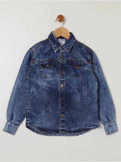 140401-camisa-petit-kid-azul-pompeia2