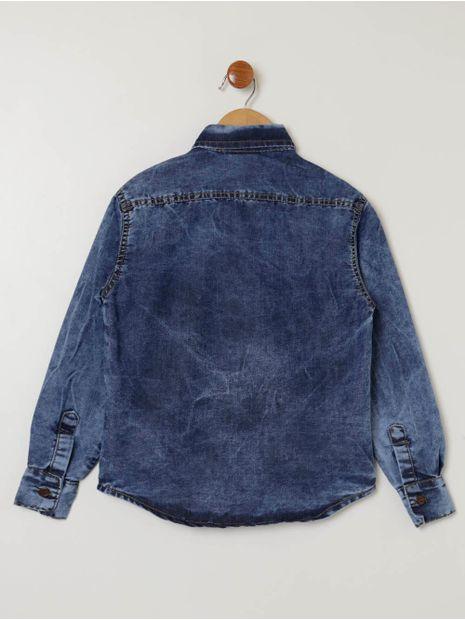 140401-camisa-petit-kid-azul-pompeia1