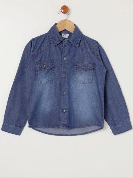 140411-camisa-tdv-azul2