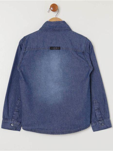 140411-camisa-tdv-azul1