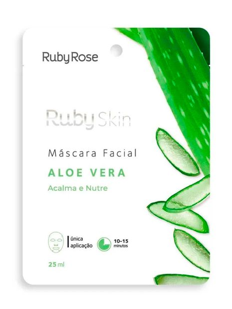 139290-mascara-facial-aloe-vera-ruby-rose-1-