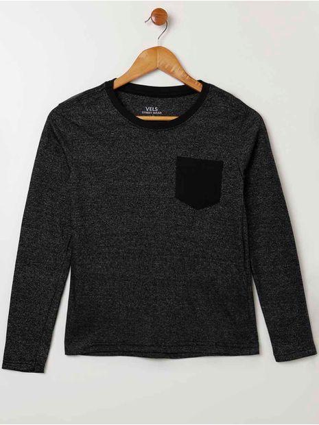 140824-camiseta-juv-vels-preto.01