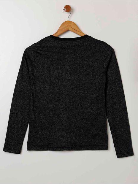 140824-camiseta-juv-vels-preto.02
