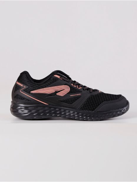 140819-tenis-esportivo-adulto-rainha-preto-rosa4
