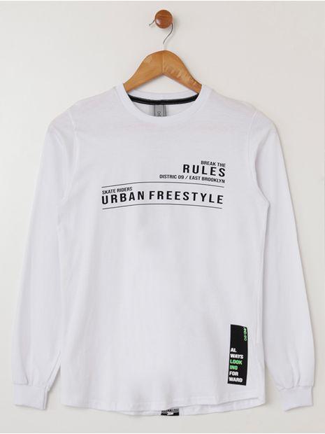 141034-camiseta-angero-branco2
