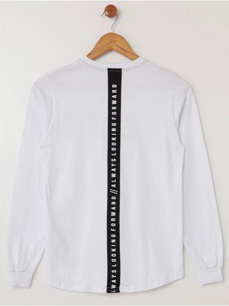 141034-camiseta-angero-branco3