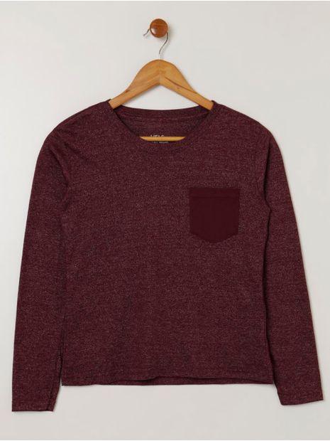 140824-camiseta-vels-bordo-pompeia1