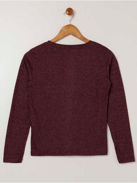 140824-camiseta-vels-bordo-pompeia2