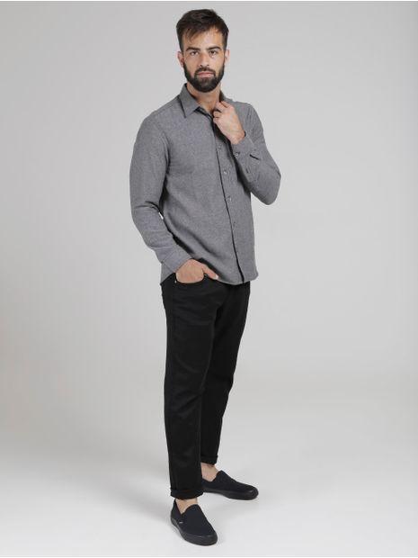 139132-camisa-ml-adulto-urban-city-cinza
