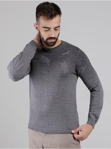 139027-blusa-tricot-adulto-manobra-radical-grafite-pompeia2