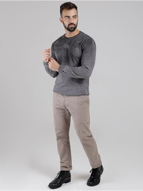 139027-blusa-tricot-adulto-manobra-radical-grafite-pompeia3