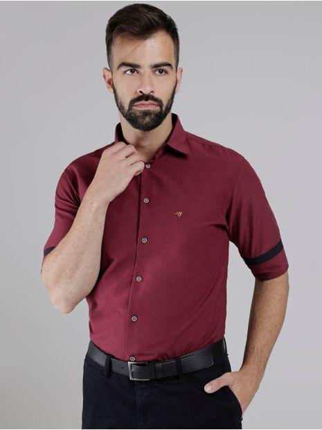 139136-camisa-mga-adulto-urban-city-bordo-pompeia2