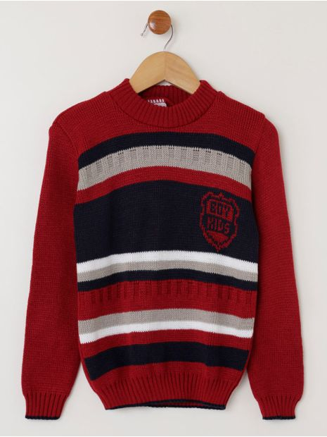 127620-blusa-es-malhas-vermelho-marinho1
