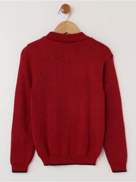 127620-blusa-es-malhas-vermelho-marinho2