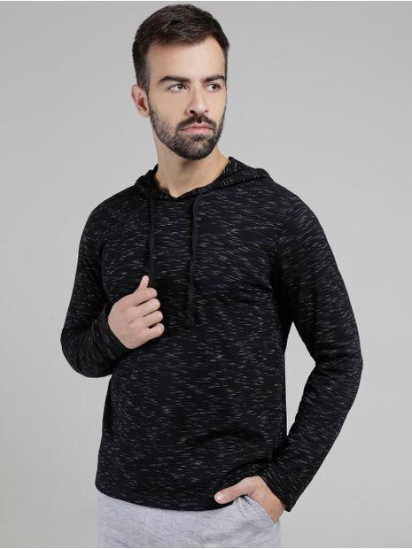 141902-camiseta-ml-adulto-rovitex-preto-pompeia2