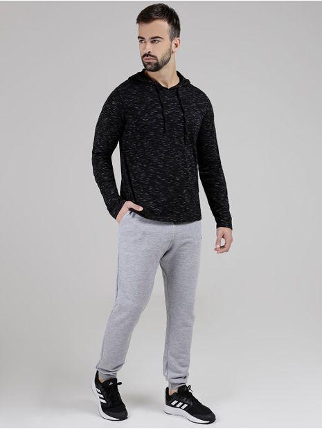 141902-camiseta-ml-adulto-rovitex-preto-pompeia3