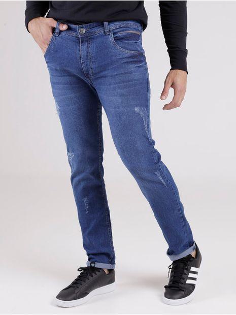 140007-calca-jeans-adulto-vels-azul.01