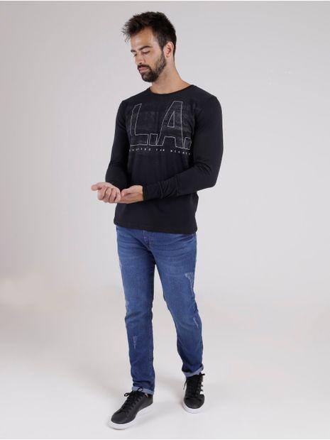 140007-calca-jeans-adulto-vels-azul.03