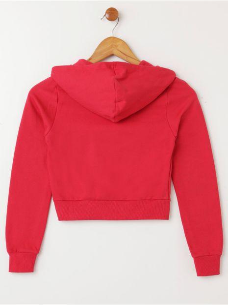 129496-blusa-disney-vermelho2