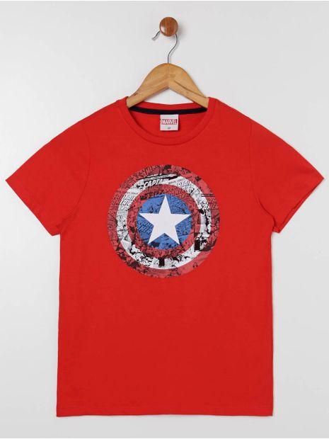137306-camiseta-marvel-vermelho-pompeia1