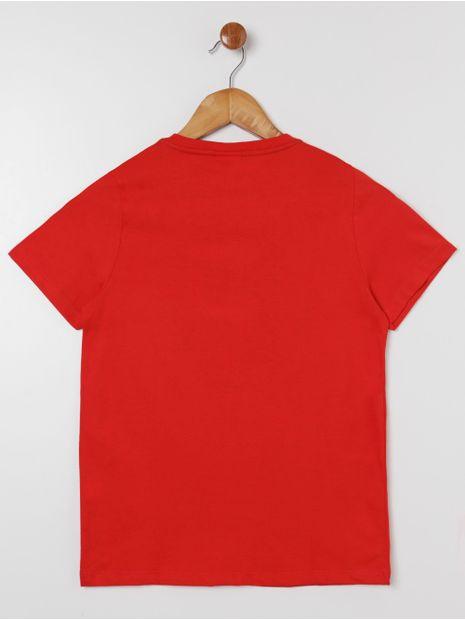 137306-camiseta-marvel-vermelho-pompeia2