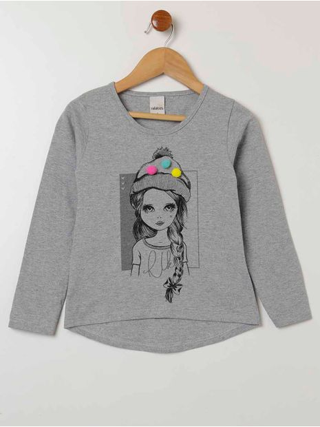 139597-camiseta-rala-kids-est-mescla.01