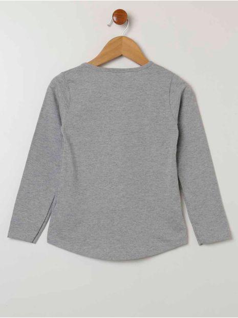 139597-camiseta-rala-kids-est-mescla.02