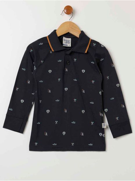 140723-camisa-polo-brincar-e-arte-chumbo.01