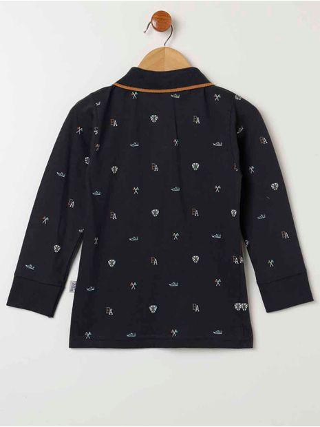 140723-camisa-polo-brincar-e-arte-chumbo.02